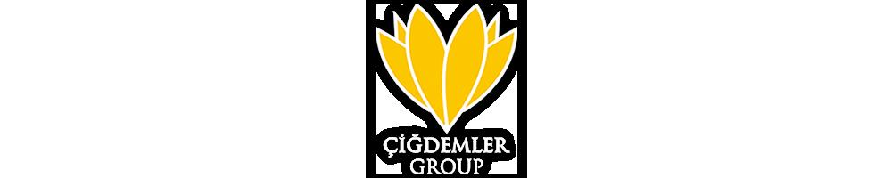 Çiğdemler Group